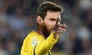 Messi lập hat-trick kiến tạo giúp Barca ngược dòng