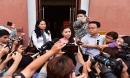 Hoãn chia tài sản nghìn tỷ trong vụ ly hôn của vợ chồng Trung Nguyên