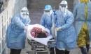 Hồ Bắc công bố tỷ lệ tử vong vì virus, tâm dịch Vũ Hán chỉ xếp thứ 2