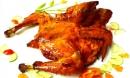Nướng gà theo công thức này gà chín vàng, đậm đà mềm tan trong miệng, ăn một lại muốn ăn hai