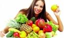 Ăn trái cây mỗi ngày, đây chính là những lợi ích 'vàng' mà cơ thể thầm cảm ơn bạn