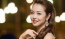 Cuộc sống của hoa hậu Jennifer Phạm sau 8 năm kết hôn với doanh nhân Đức Hải