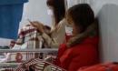 Hơn 5.000 lao động Trung Quốc đang cách ly tại Việt Nam