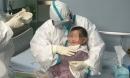 Từ vụ bé gái 3 tháng tuổi nhiễm Covid-19: Cha mẹ nên làm gì để phòng bệnh cho trẻ hiệu quả?
