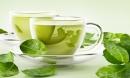 Thực phẩm lọc sạch phổi, giải độc cơ thể hiệu quả hàng đầu, nên ăn trong những ngày dịch bệnh