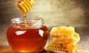 Những lợi ích quý giá của mật ong đối với cơ thể, bất ngờ với số 1