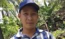 NÓNG: Ra lệnh bắt giam 11 đối tượng liên quan đến Tuấn 'khỉ'