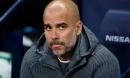 Sau UEFA, đến lượt Premier League trừng trị Man City