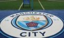 Man City bị cấm dự cúp châu Âu trong 2 mùa, phạt 30 triệu euro
