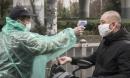 Thêm 139 người tử vong vì virus corona tại Hồ Bắc, 1.843 ca nhiễm mới
