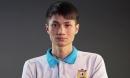 Game thủ Hồng Anh liên quan đường dây đánh bạc nghìn tỷ