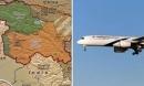 Bí ẩn sự mất tích của MH370: Bất ngờ nơi máy bay có thể hạ cánh, đảo ngược kết quả điều tra