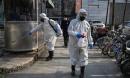 Tiết lộ 3 thứ khiến virus corona sợ hãi