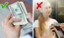 5 nguyên tắc tiết kiệm tiền ngay cả người giàu cũng áp dụng, không biết là 'phí cả đời'