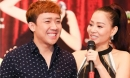 Thu Minh tặng quà sinh nhật gần 50 triệu cho Trấn Thành