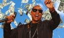 Những tỷ phú da màu giàu nhất nước Mỹ