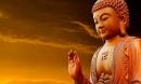 Phật dạy: Phụ nữ tuyệt đối không được nợ những điều này, kẻo đến tuổi trung niên sẽ hối hận vô cùng