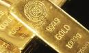 Giá vàng hôm nay 18/2: Vàng 9999 trỗi dậy, tăng thêm 200 nghìn đồng/lượng