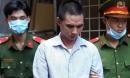 Tử hình nam thanh niên giết tài xế Grabbike rồi cướp xe