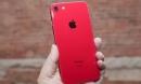 iPhone 9 sẽ ra mắt cuối tháng 3, giá từ 399 USD