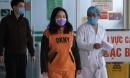 Hai bệnh nhân Covid-19 chưa xuất viện ở Việt Nam sức khỏe thế nào?