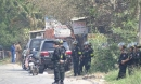 """Truy tìm 2 xe máy tang vật trong vụ Tuấn """"khỉ"""" nổ súng làm 5 người tử vong"""