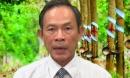 Doanh nhân kín tiếng nắm tài sản hàng chục nghìn tỷ, 'vượt mặt' tỷ phú đôla Hồ Hùng Anh