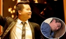 Nghi phạm sát hại nghệ sĩ opera Vũ Mạnh Dũng có tiền sử tâm thần