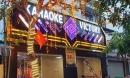 31 thanh niên 'đập đá' trong quán karaoke