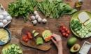 Những thực phẩm bé càng ăn càng phát triển chiều cao vượt trội, nhất là loại thứ 2