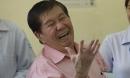 Việt Nam chữa khỏi cho bệnh nhân nhiễm virus corona như thế nào?