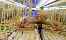 Sẽ thế nào nếu mua vàng từ đầu năm 2019?