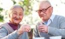 Đại học Harvard chỉ ra 5 bí quyết giúp kéo dài tuổi thọ, ai cũng nên áp dụng