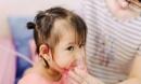Thực phẩm là 'khắc tinh' của khói bụi, lọc sạch phổi, bảo vệ hệ hô hấp của trẻ