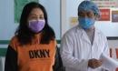 Bệnh nhân thứ 16 mắc Covid-19 ở Việt Nam khỏi bệnh