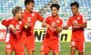 Vòng 2 AFC Cup 2020: Cơ hội nào cho các đại diện của Việt Nam?