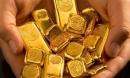 Giá vàng vọt lên 49 triệu đồng/lượng, đạt đỉnh cao nhất mọi thời đại