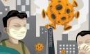 Giữa đại dịch virus corona, CDC Mỹ đưa Việt Nam vào danh sách 'có biểu hiện lây lan trong cộng đồng' có nghĩa là gì?