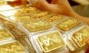 Giá vàng hôm nay 25/2: Vàng 9999, vàng SJC lại tăng thêm 1 triệu đồng/lượng