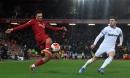 Liverpool thắng 18 trận liên tiếp sau màn lội ngược dòng