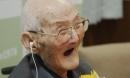 Người đàn ông sống lâu nhất thế giới qua đời