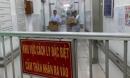 Việt Nam tăng 30 ca nghi nhiễm virus corona