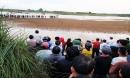Lời kể đầy nước mắt của người thoát chết vụ lật đò làm 6 nạn nhân tử vong trên sông Vu Gia