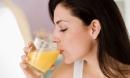Sai lầm tai hại khi uống nước cam vừa gây hại dạ dày lại 'ăn mòn' cơ thể