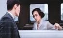 4 điều ở đàn ông khiến phụ nữ ghét cay ghét đắng, dù mới gặp lần đầu cũng không có cảm tình