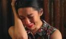 Trước đêm ra tòa, chồng đập cửa xin gặp vợ tâm sự lời cuối, nào ngờ vợ rớt nước mắt nói ra lý do chấn động