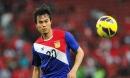 Hai cầu thủ Đông Nam Á bị cấm thi đấu vĩnh viễn vì bán độ
