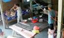 Tiền Giang: Công an vào cuộc vụ nghi con trai cùng vợ bạo hành mẹ già 88 tuổi