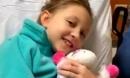 Bé gái 7 tuổi bất ngờ tử vong sau khi phẫu thuật cắt amidan