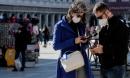 Ca nhiễm virus corona ở Italy tăng vọt lên 650, 17 người tử vong